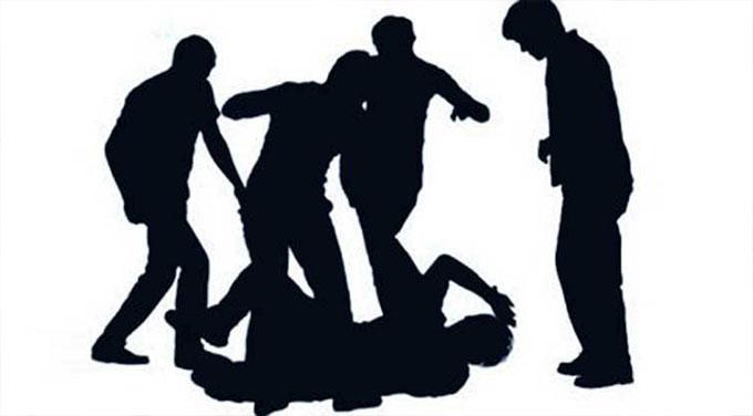 রাজধানীতে 'কিশোর গ্যাংয়ের' ছুরিকাঘাতে নিহত এক