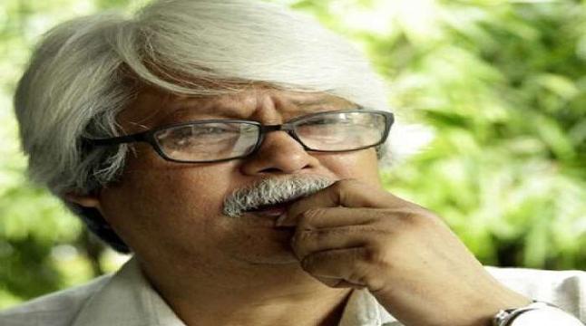 করোনা আক্রান্ত হরনাথ চক্রবর্তী