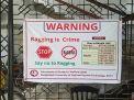 বুয়েট: র্যাগিংয়ের নামে চলতো অমানবিক নির্যাতন