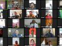 বিএনপির রাজনীতিকে নতুন করে সাজাতে হবে: টুকু