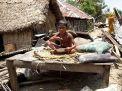 সিডরের ১৩ বছর পরও নির্মাণ হয়নি পর্যাপ্ত আশ্রয়কেন্দ্র