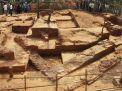 প্রাচীন সভ্যতার সাক্ষী উয়ারী-বটেশ্বর