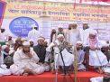 কাদিয়ানীদের অমুসলিম ঘোষণা করতে হবে: আল্লামা শফী
