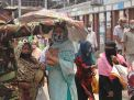 'বাড়ি ভাড়া মওকুফ, ব্যাংক ঋণ স্থগিতের খবর গুজব'