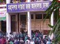 নব্য জেএমবির সারোয়ার-তামিম গ্রুপের ১২ জনের বিচার শুরু