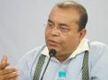 ঢাবি অধ্যাপক জিয়াউর রহমানের বিরুদ্ধে ডিজিটাল নিরাপত্তা আইনে মামলা