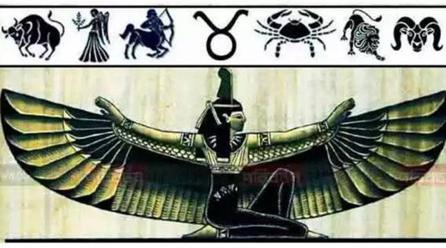 মেষে প্রত্যাশা পূরণ, ধনুতে আর্থিক সঙ্কট