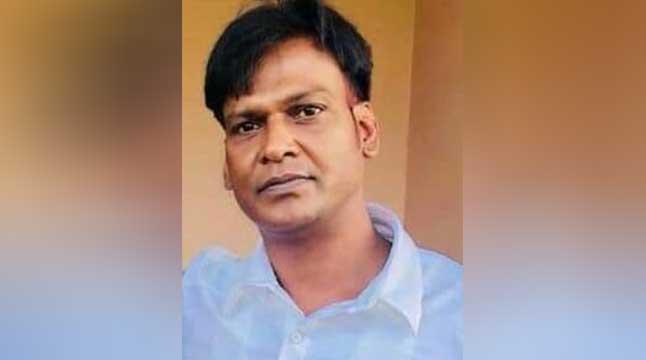'সন্ত্রাসী' মামুনকেই বেছে নিল পল্লবী বিএনপি