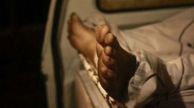 পাকিস্তানে আইডি কার্ড দেখে দেখে ১৪ জনকে হত্যা