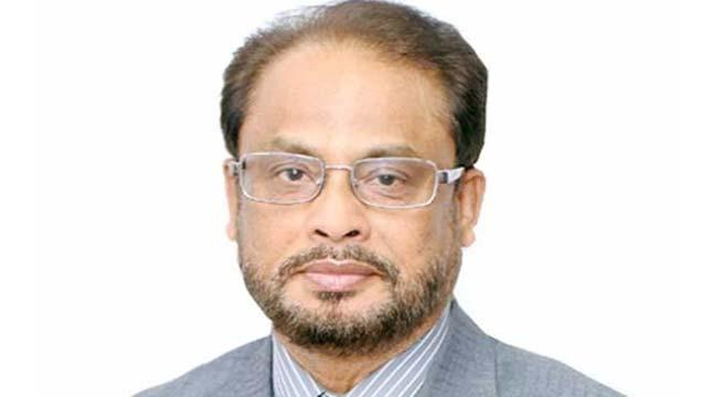 রংপুর-৩ আসন জাতীয় পার্টির কাছে গুরুত্বপূর্ণ: জিএম কাদের