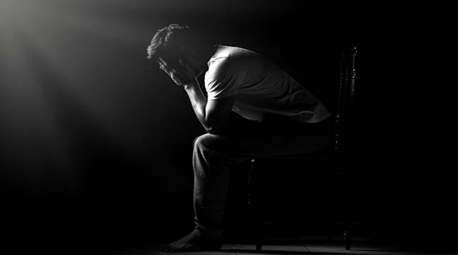 গুনাহ অশান্তি ও দারিদ্র্যের কারণ