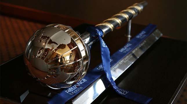 বিশ্ব টেস্ট চ্যাম্পিয়নশিপের খুঁটিনাটি