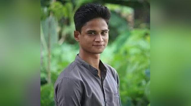 সিরাজগঞ্জে আহত ছাত্রলীগ নেতার মৃত্যু, পুলিশ মোতায়েন