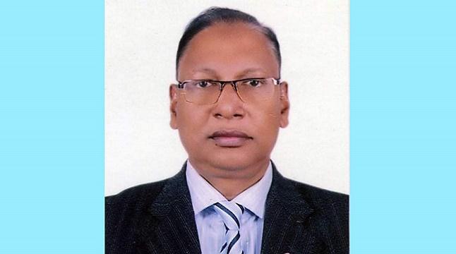 শুদ্ধাচার পুরস্কার পেলেন এনসিটিবির সচিব প্রফেসর নিজামুল করিম