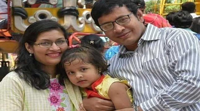 করোনায় চট্টগ্রামে গাইনি বিশেষজ্ঞ ডা. আইরিনের মৃত্যু
