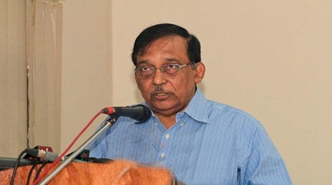 খালেদার প্যারোল আবেদন পাইনি: স্বরাষ্ট্রমন্ত্রী