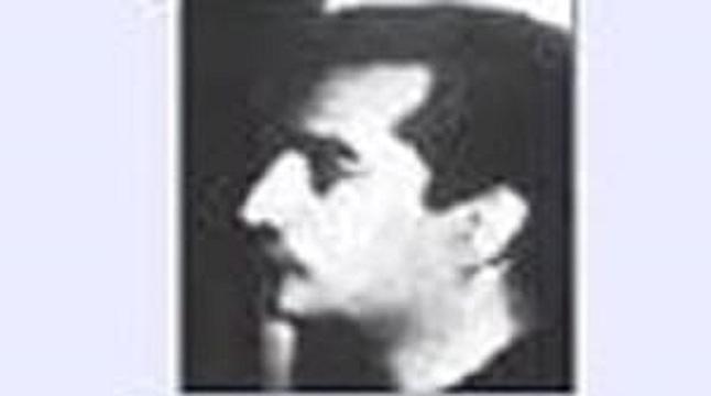 বঙ্গবন্ধুর পলাতক খুনি ক্যাপ্টেন (অব.) মাজেদ গ্রেফতার