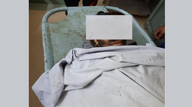 'বন্দুকযুদ্ধে' মাদক ব্যবসায়ী নিহত, ৩ পুলিশ আহত