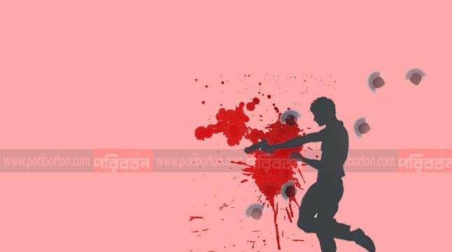 চাঁপাইনবাবগঞ্জে শিশু ধর্ষণ ও হত্যাকারী 'বন্ধুকযুদ্ধে' নিহত