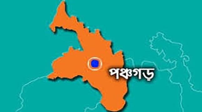মুজিব বর্ষে শতভাগ বিদ্যুতায়িত জেলা হবে পঞ্চগড়