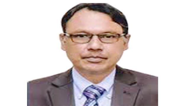 বিএসইসি অনুমোদন দিলে সানাউল হকই ডিএসই'র এমডি