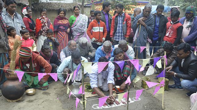 বঙ্গবন্ধুকে ধারন করে পথ চলতে হবে: ইকবালুর রহিম