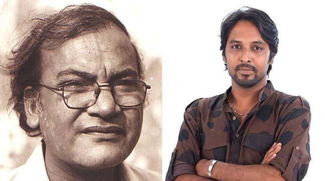 'এস এম সোলায়মান প্রণোদনা- ২০১৮' পাচ্ছেন বাকার বকুল